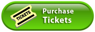 purchasetickets2