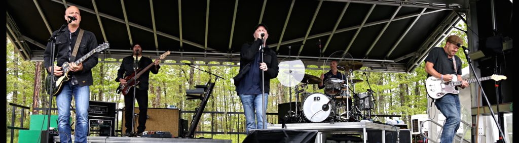 ACS Music Fest 1, MercyMe Band, 5-21-16, Photo by John Loreaux, IMG_4119_1