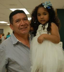 DSC 0006A - grandpa and child