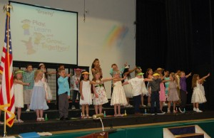 DSC 0022A - Growing Poem