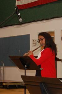 DSC 0064A - flute solo