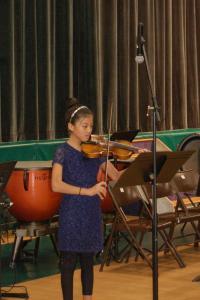 DSC 0081A - violon solo
