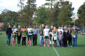 DSC 0337, Soccer Seniors, Group Photo