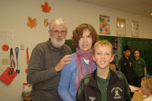 Grandparents Day2015(3)