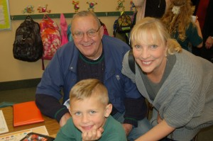 Grandparents Day 2015 (20)
