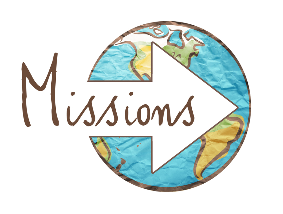 Four Missions Trips Planned for Spring 2020; High School Trip ...